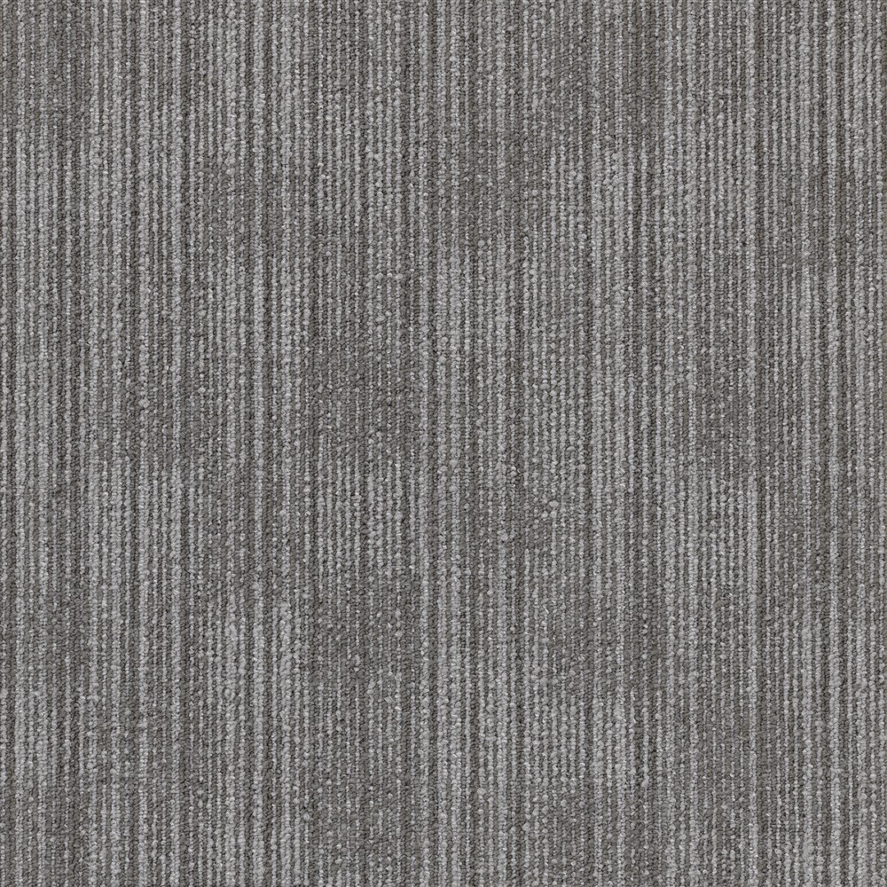 300_dpi_4A8F0051_Sample_carpet_TRUST_920_GREY.jpg