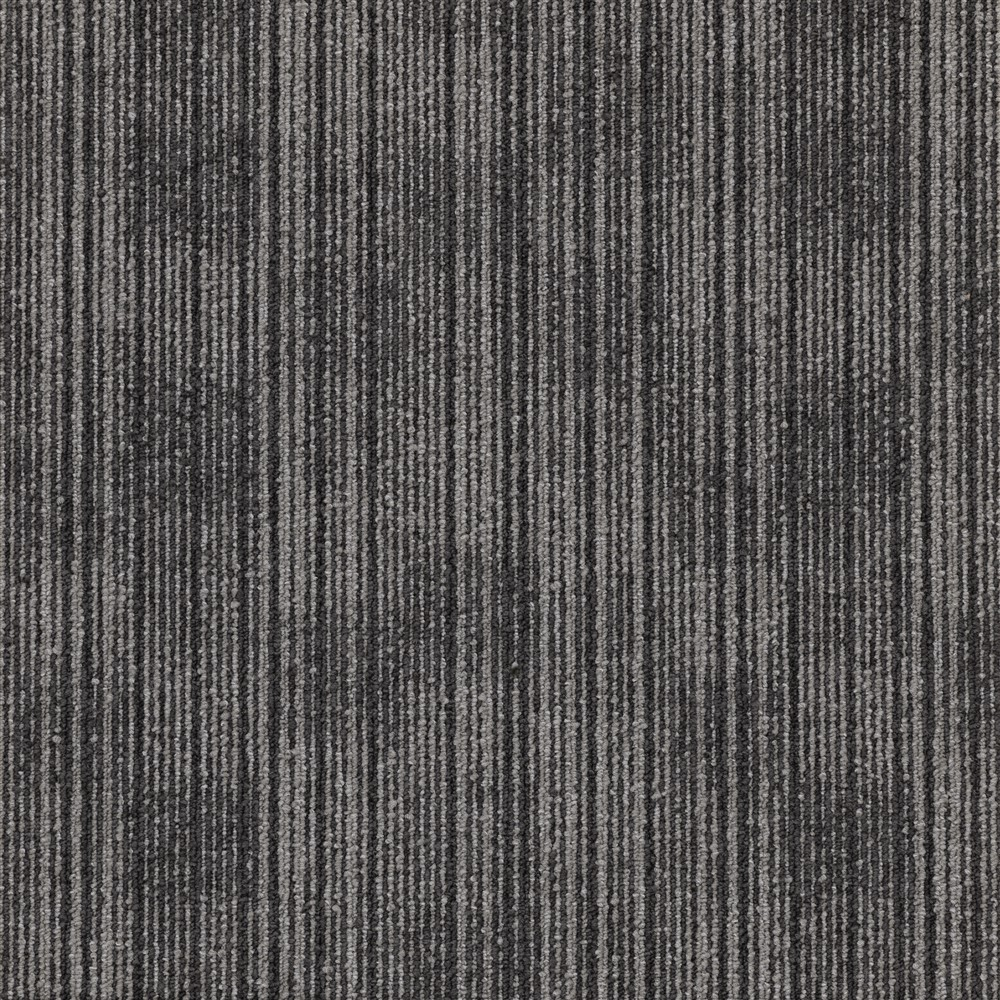 300_dpi_4A8F0061_Sample_carpet_TRUST_940_GREY.jpg