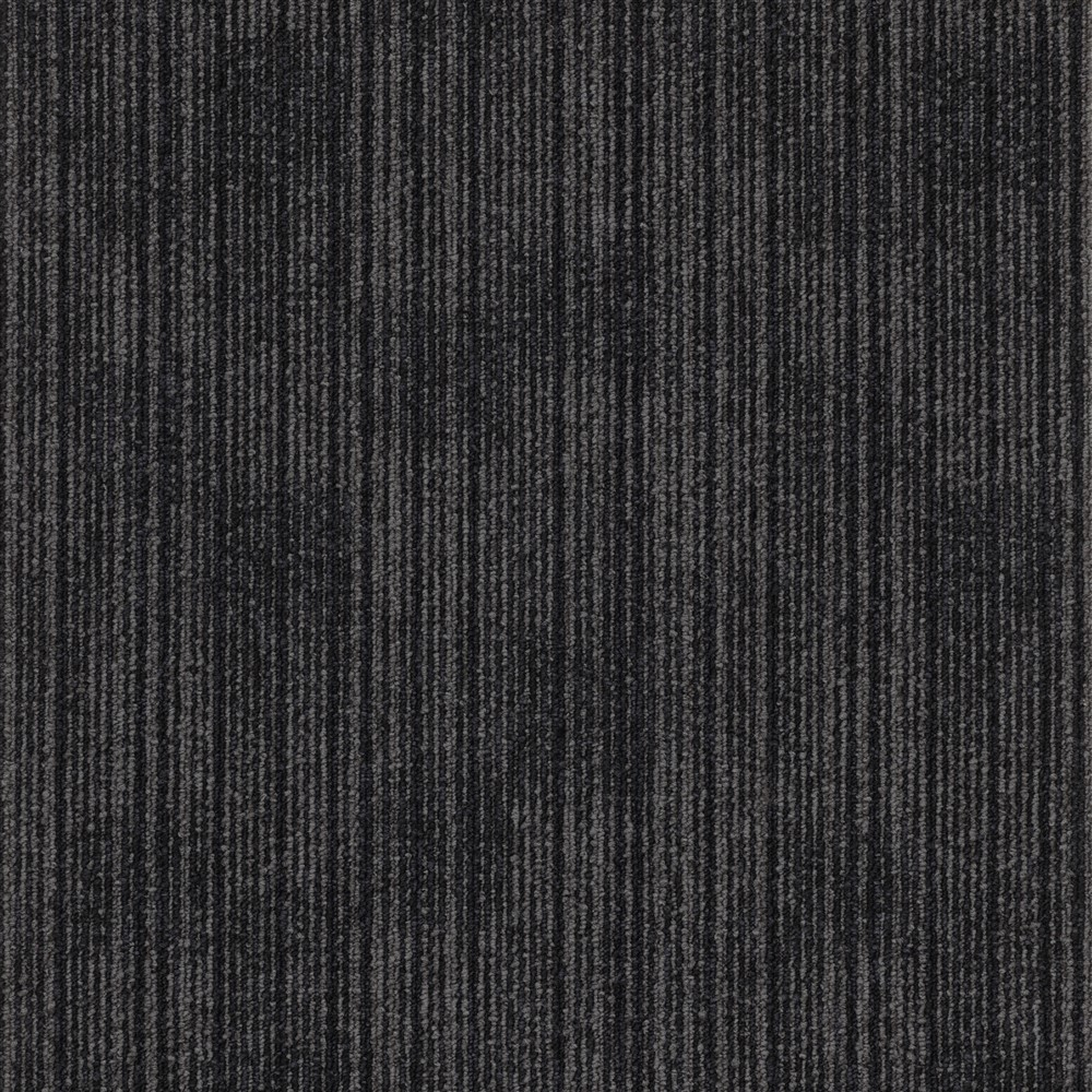 300_dpi_4A8F0071_Sample_carpet_TRUST_960_GREY.jpg