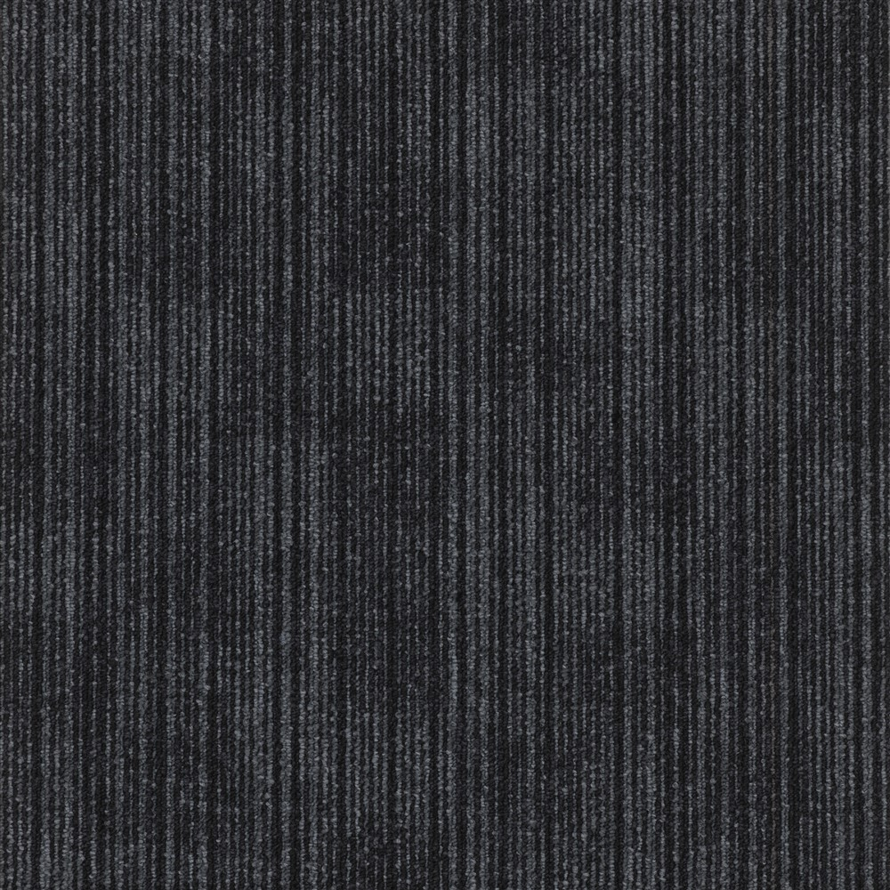 300_dpi_4A8F0081_Sample_carpet_TRUST_990_GREY.jpg