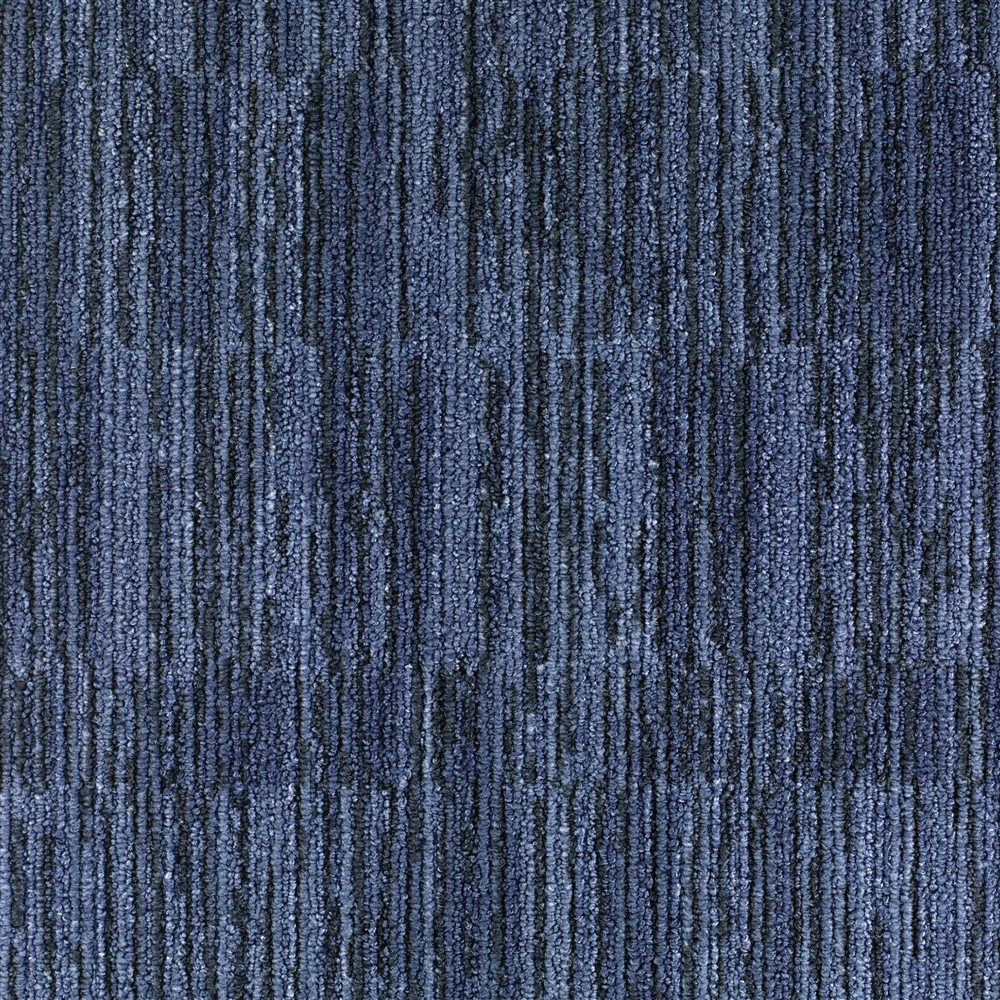300_dpi_4ED5E091_Sample_carpet_SHADES_930_GREY_0.jpg