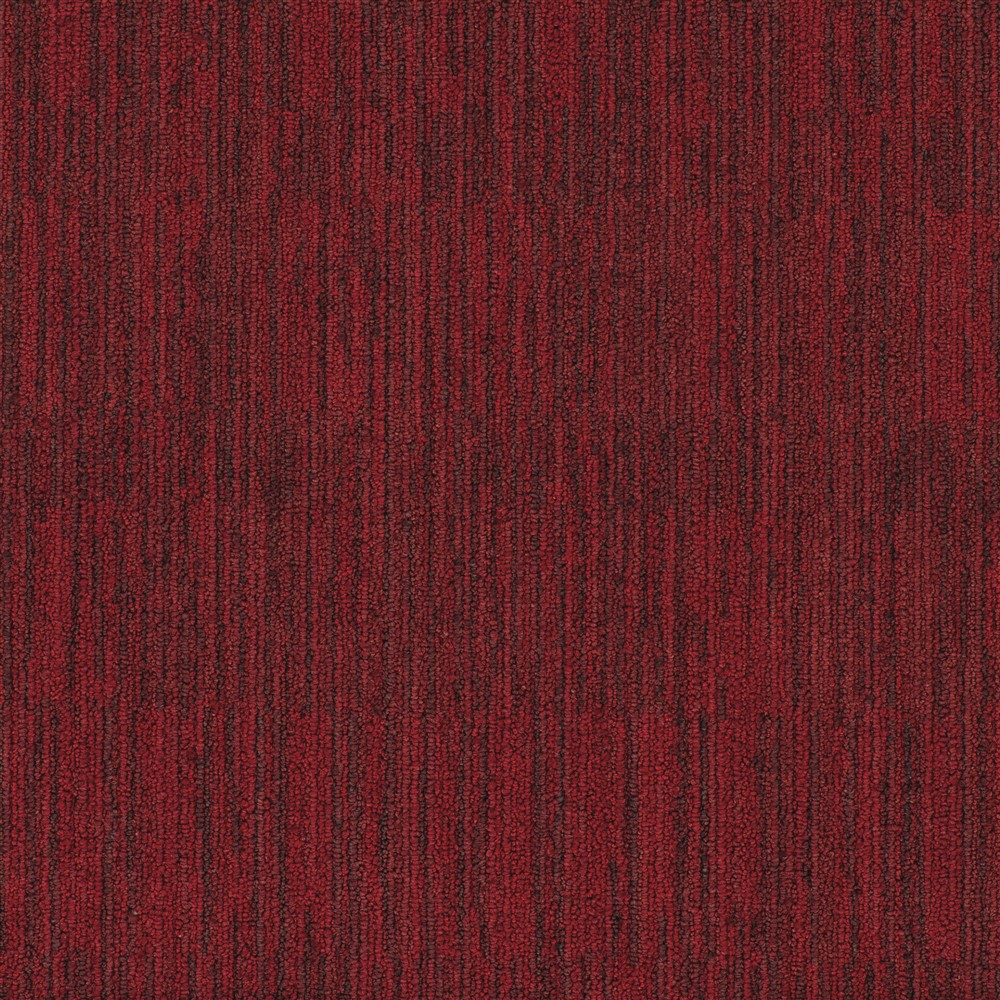 300_dpi_4ED5E161_Sample_carpet_SHADES_580_RED_0.jpg