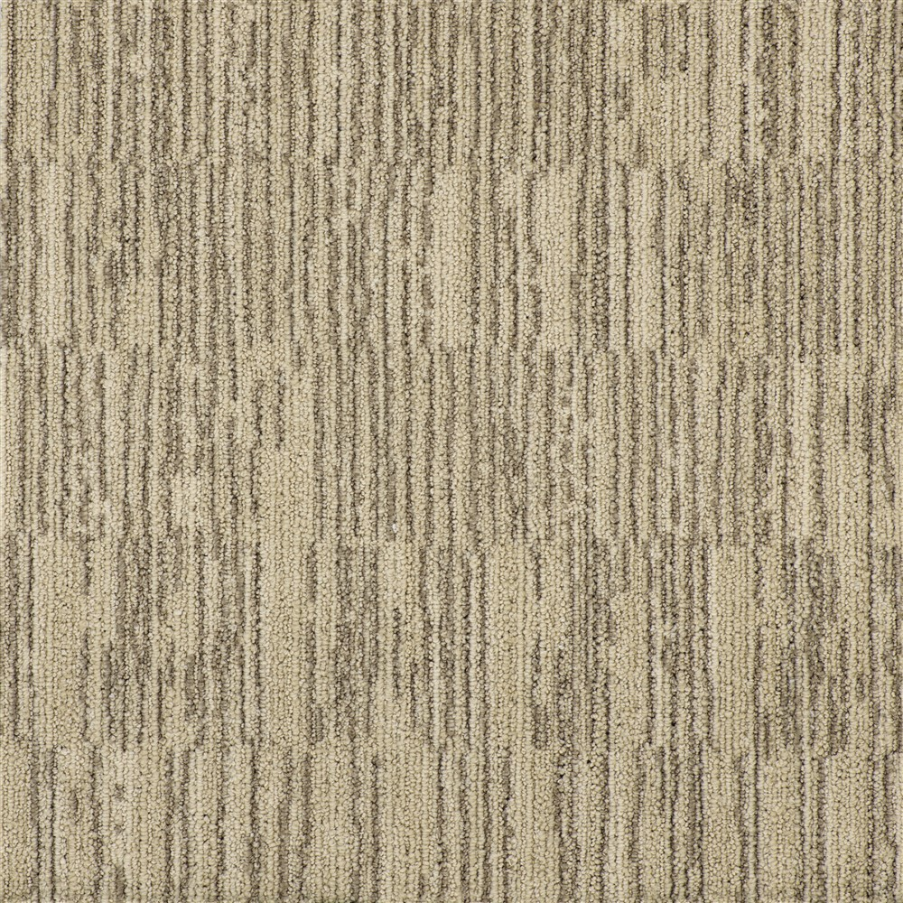 300_dpi_4ED5E131_Sample_carpet_SHADES_620_BEIGE_0.jpg