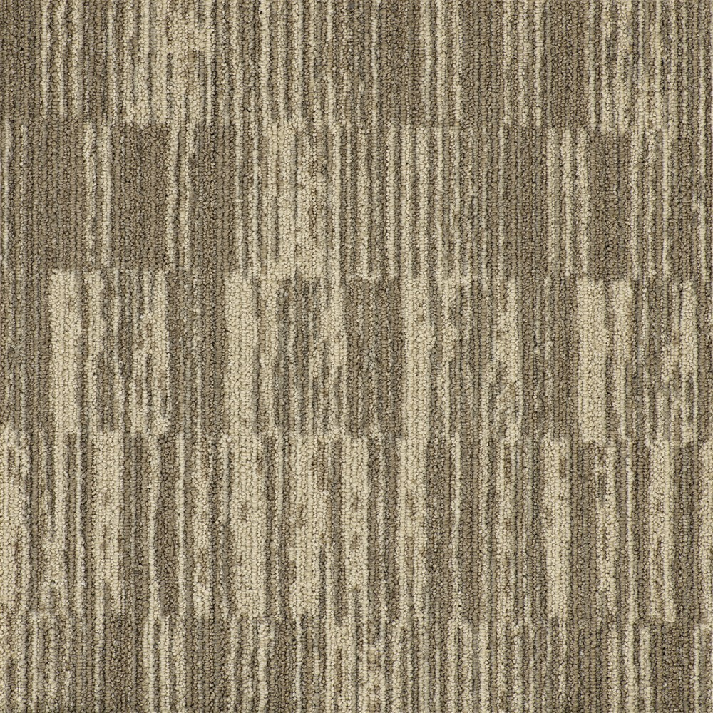300_dpi_4ED5E141_Sample_carpet_SHADES_640_BEIGE_0.jpg