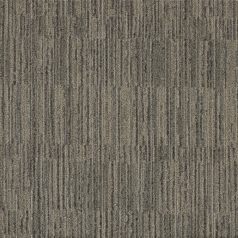 300_dpi_4ED5E151_Sample_carpet_SHADES_960_GREY_0.jpg