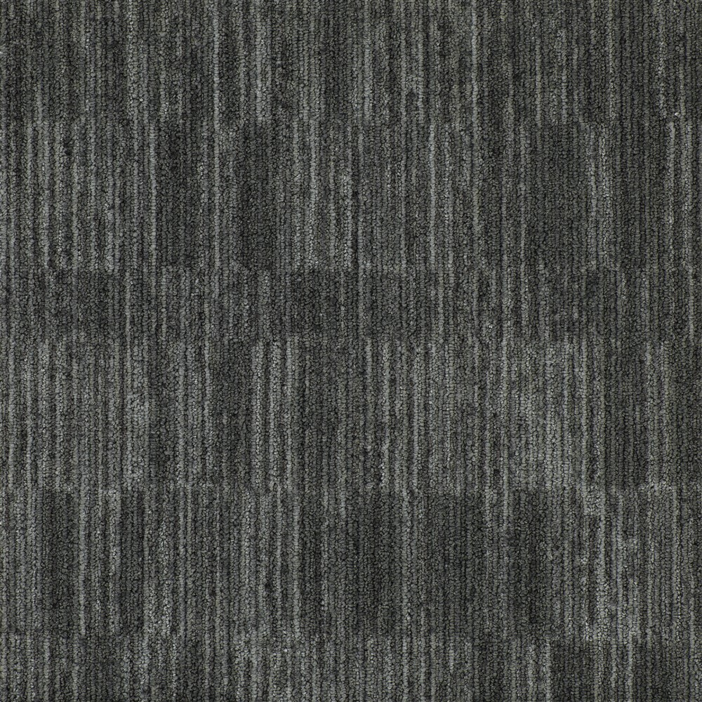 300_dpi_4ED5E121_Sample_carpet_SHADES_980_GREY_0.jpg