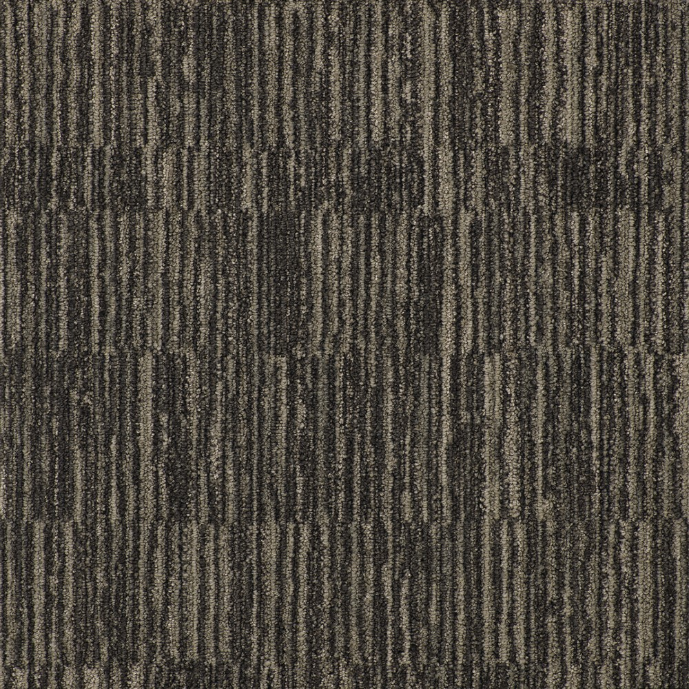 300_dpi_4ED5E201_Sample_carpet_SHADES_995_GREY_0.jpg