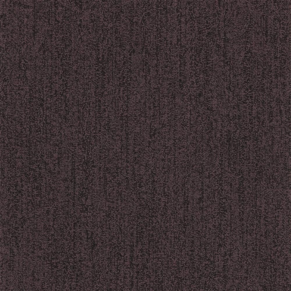300_dpi_4A4W0061_Sample_carpet_PROGRESSION_890_FAUX.jpg