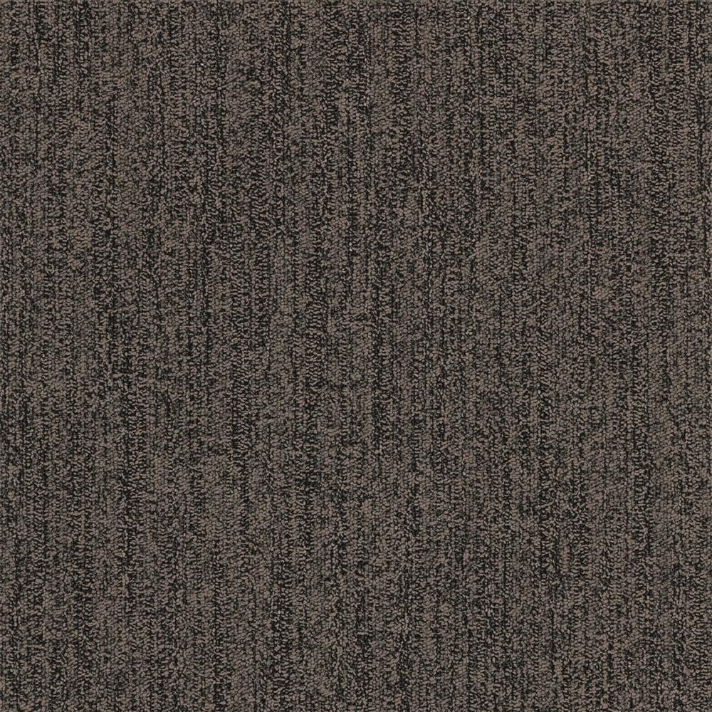 300_dpi_4A4W0041_Sample_carpet_PROGRESSION_750_BROWN.jpg
