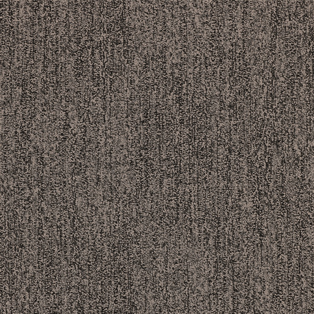 300_dpi_4A4W0011_Sample_carpet_PROGRESSION_620_BEIGE.jpg