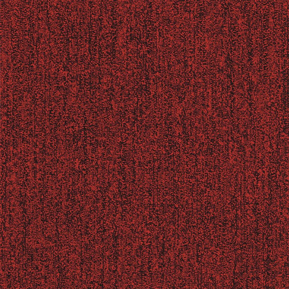 300_dpi_4A4W0091_Sample_carpet_PROGRESSION_550_RED.jpg