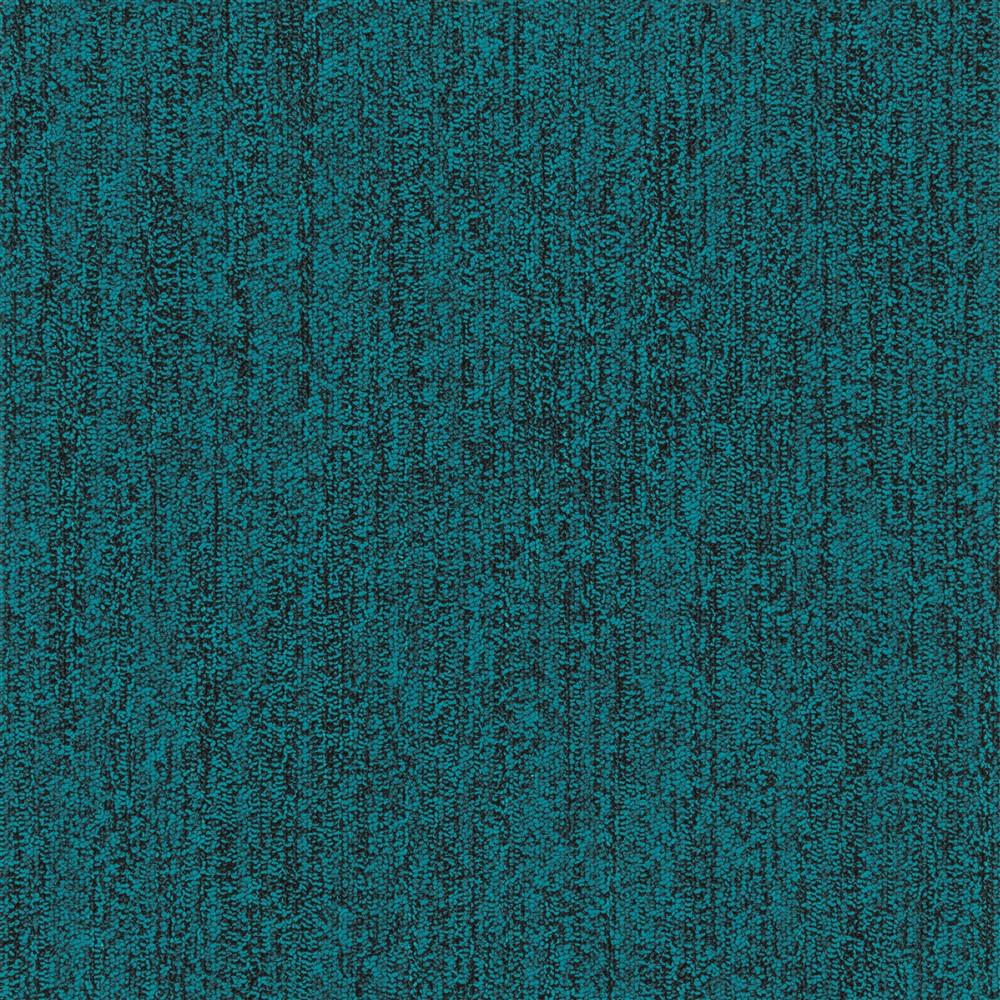 300_dpi_4A4W0101_Sample_carpet_PROGRESSION_150_BLUE.jpg