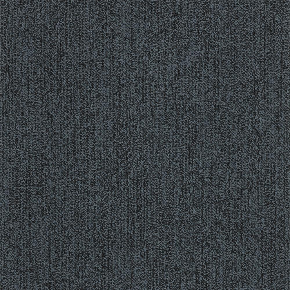 300_dpi_4A4W0051_Sample_carpet_PROGRESSION_190_BLUE.jpg