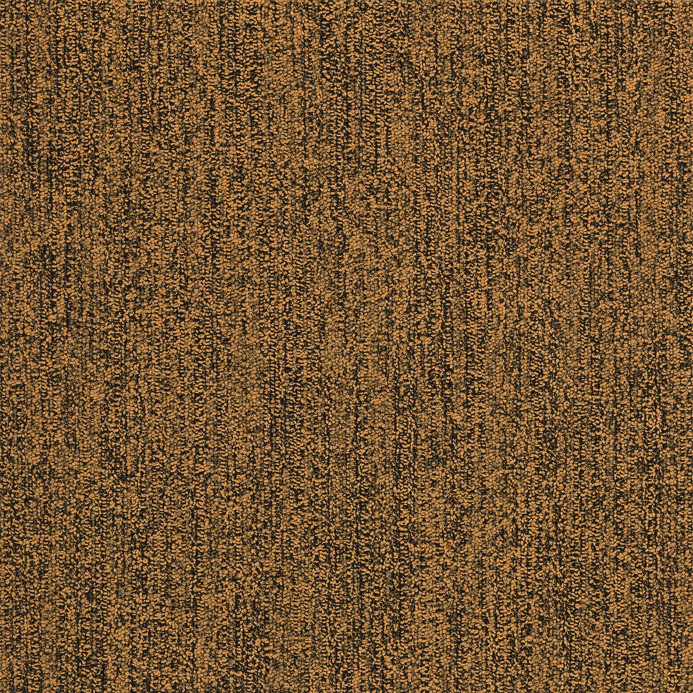 300_dpi_4A4W0071_Sample_carpet_PROGRESSION_340_YELLOW.jpg