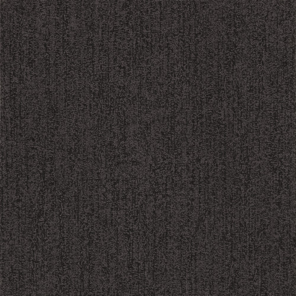 300_dpi_4A4W0031_Sample_carpet_PROGRESSION_990_GREY.jpg