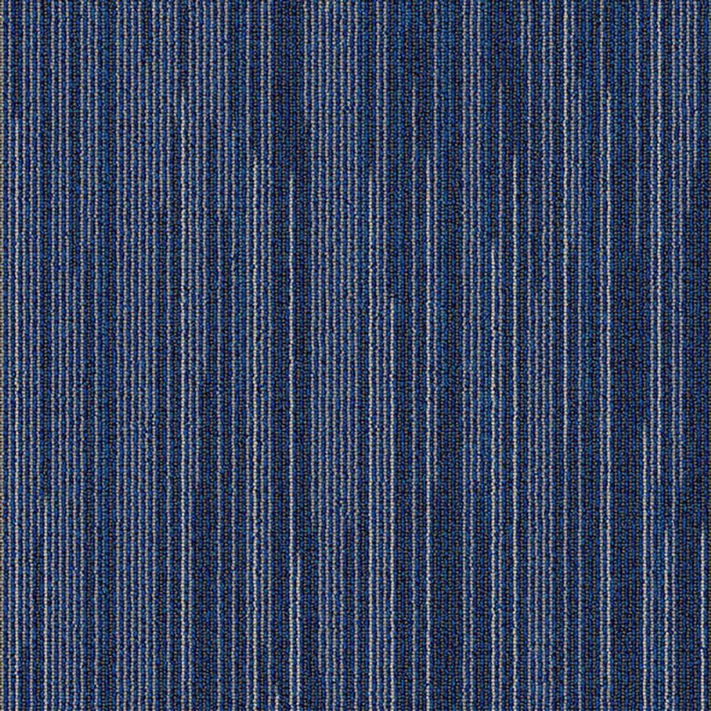 300_dpi_46000131_Sample_carpet_BATIK_180_BLUE_2.jpg