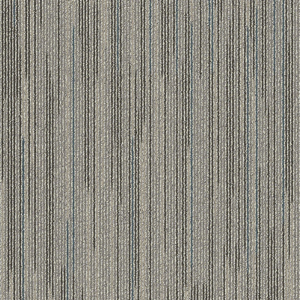 300_dpi_46000091_Sample_carpet_BATIK_630_BEIGE_2.jpg