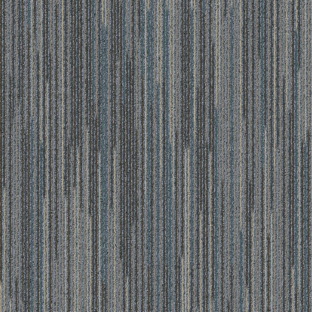 300_dpi_46000061_Sample_carpet_BATIK_950_GREY_2.jpg
