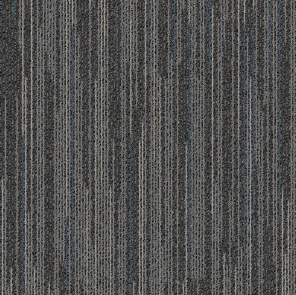 300_dpi_46000051_Sample_carpet_BATIK_970_GREY_2.jpg