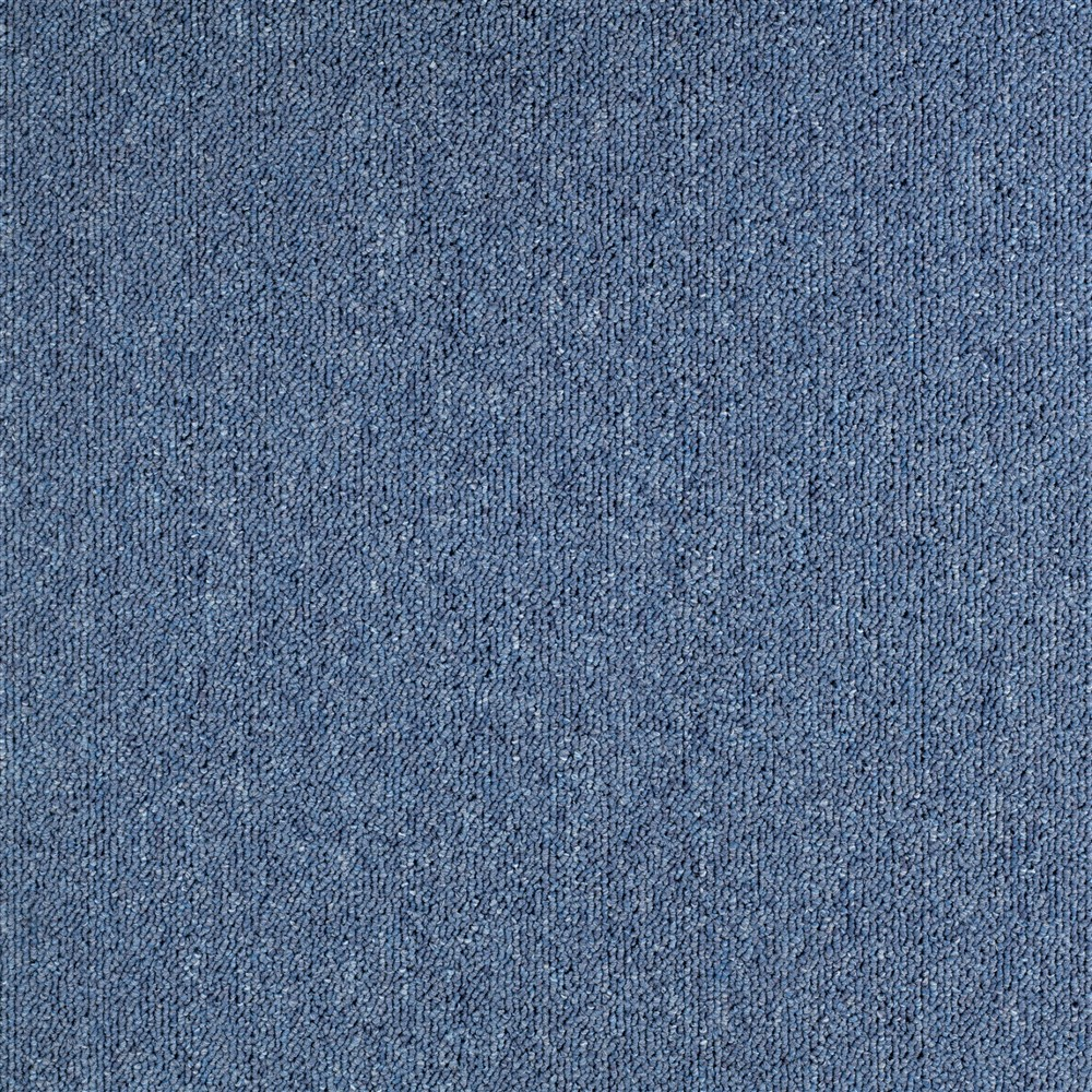 300_dpi_47760011_Sample_carpet_CITY_150_BLUE.jpg