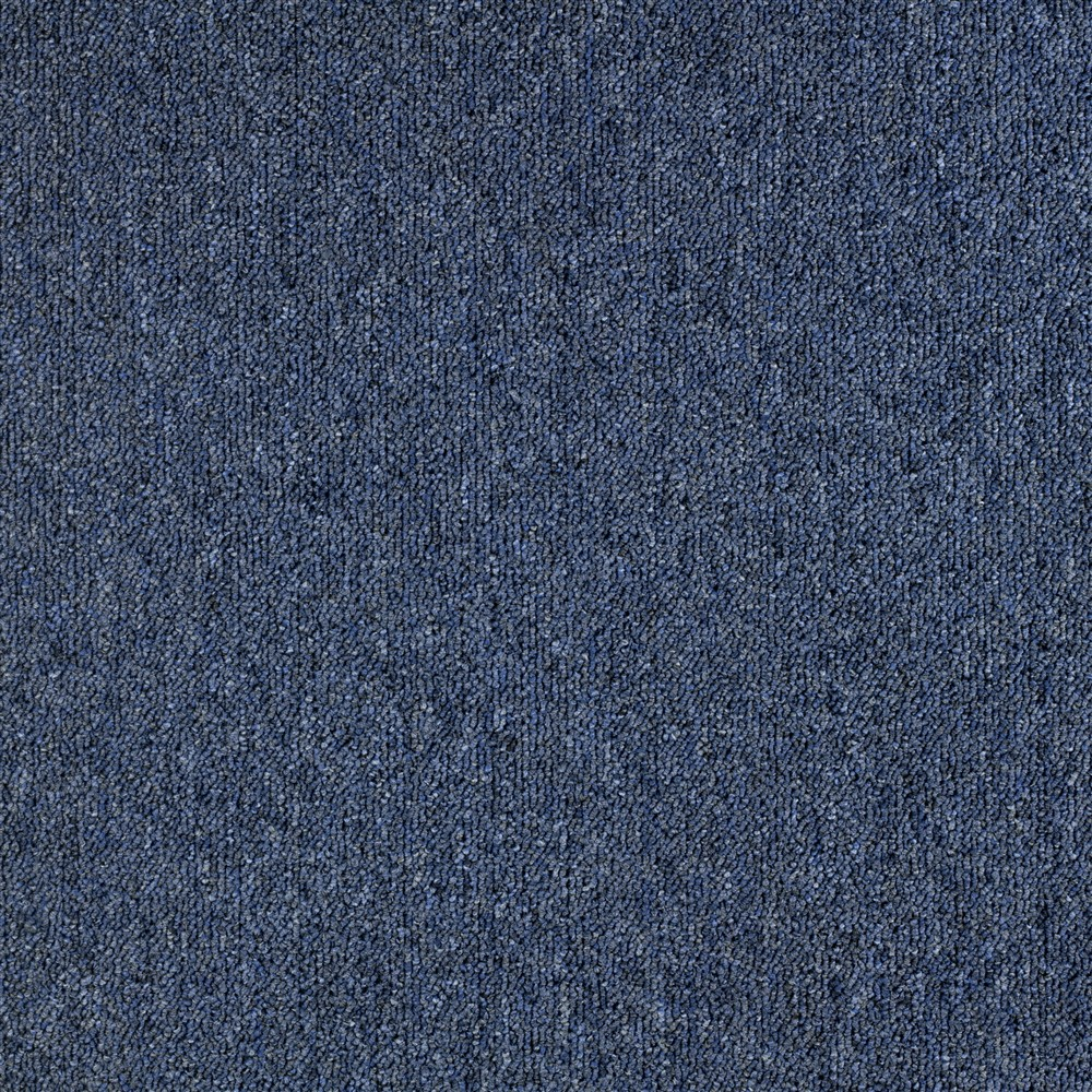 300_dpi_47760091_Sample_carpet_CITY_170_BLUE.jpg