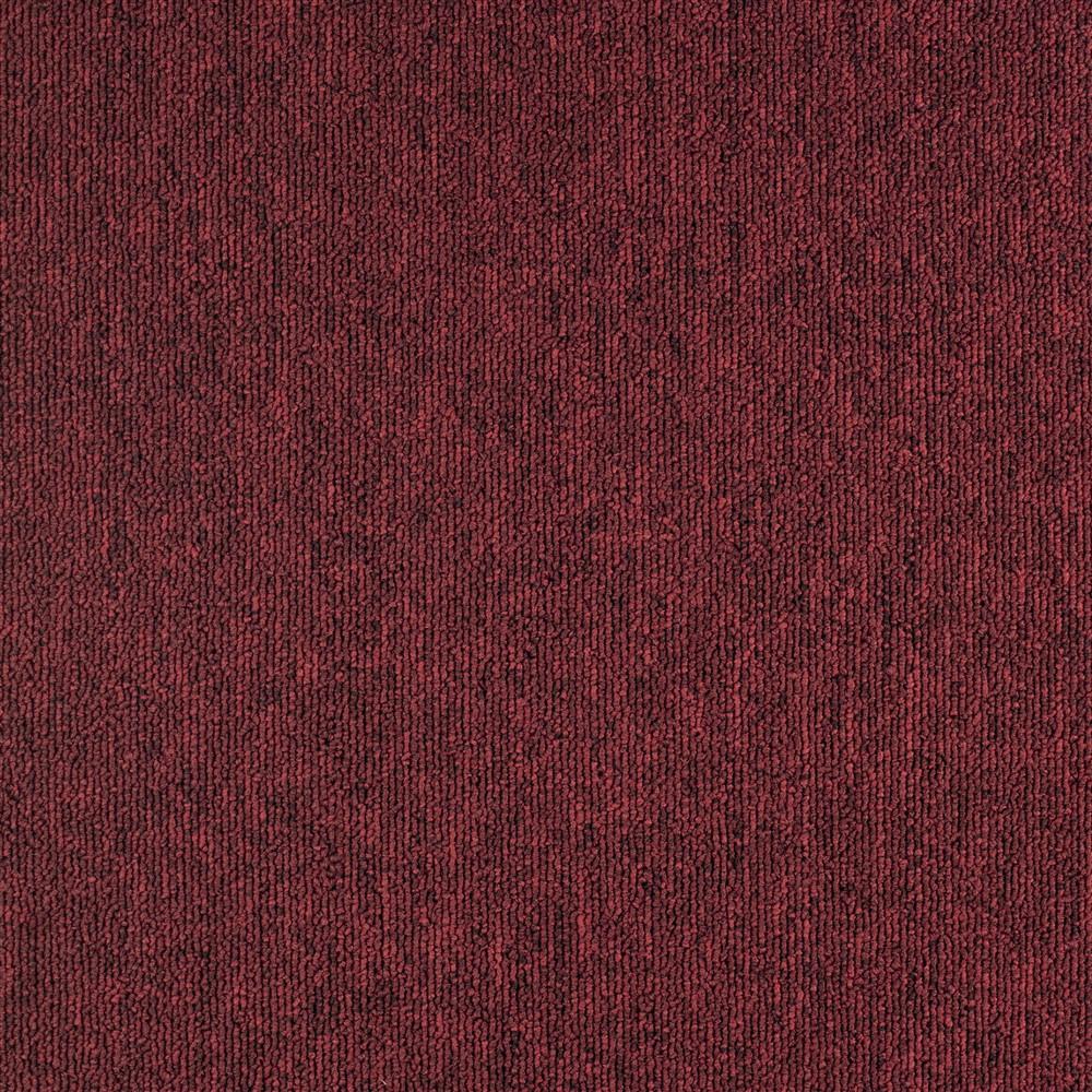 300_dpi_47760031_Sample_carpet_CITY_580_RED.jpg