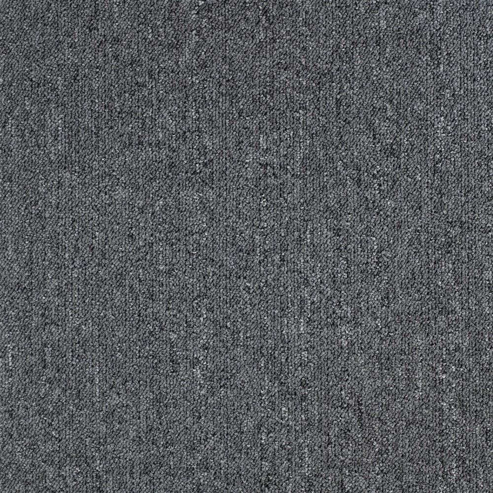 300_dpi_47760081_Sample_carpet_CITY_950_GREY.jpg