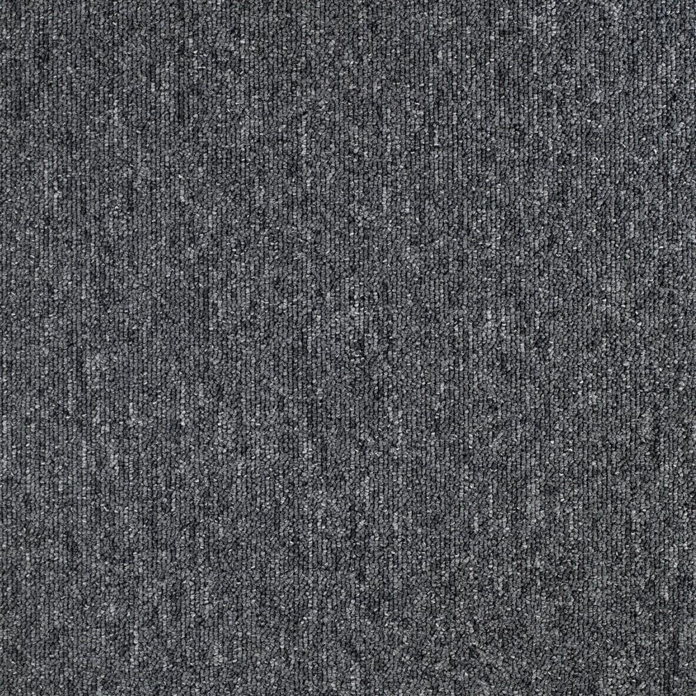 300_dpi_47760101_Sample_carpet_CITY_970_GREY.jpg
