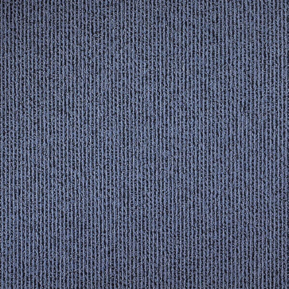 300_dpi_41360011_Sample_carpet_ORIGAMI_120_BLUE.jpg