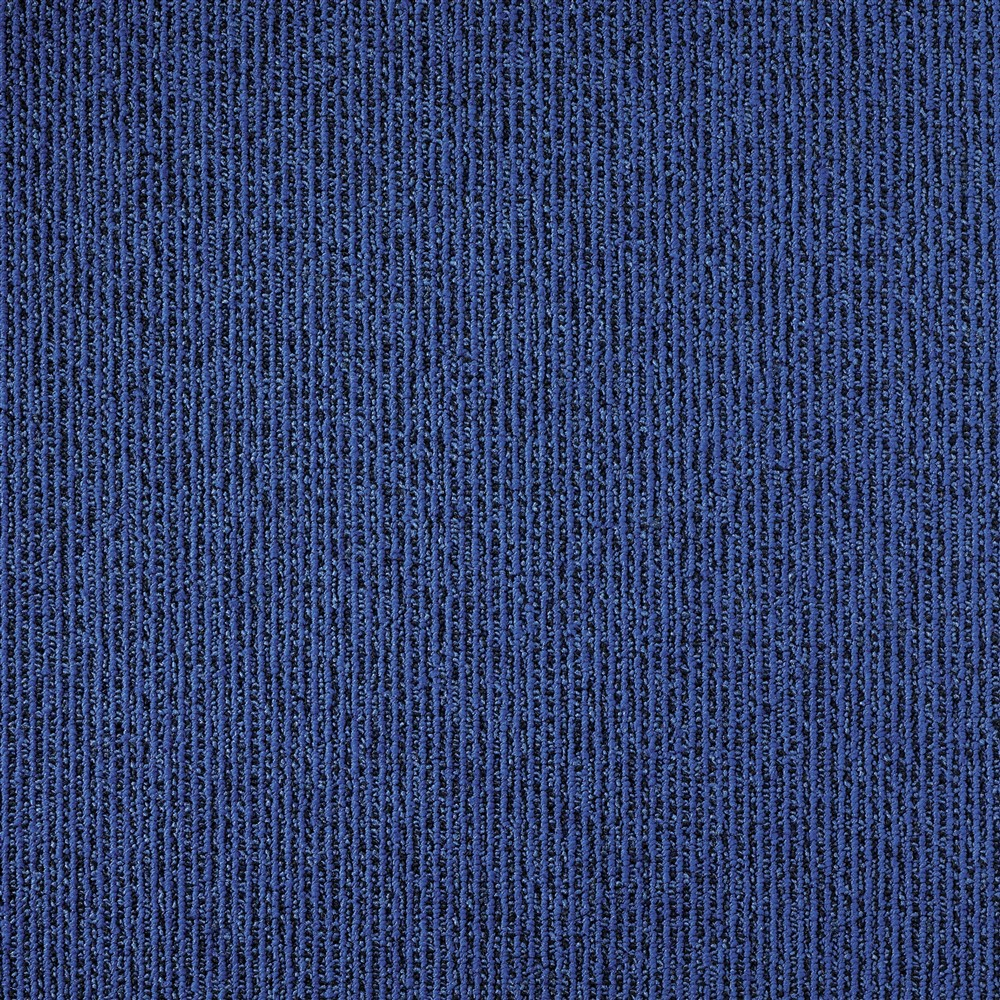 300_dpi_41360021_Sample_carpet_ORIGAMI_140_BLUE.jpg