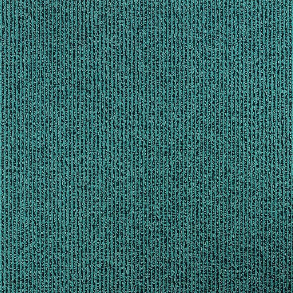300_dpi_41360231_Sample_carpet_ORIGAMI_150_BLUE.jpg