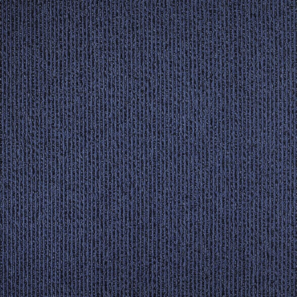 300_dpi_41360031_Sample_carpet_ORIGAMI_180_BLUE.jpg