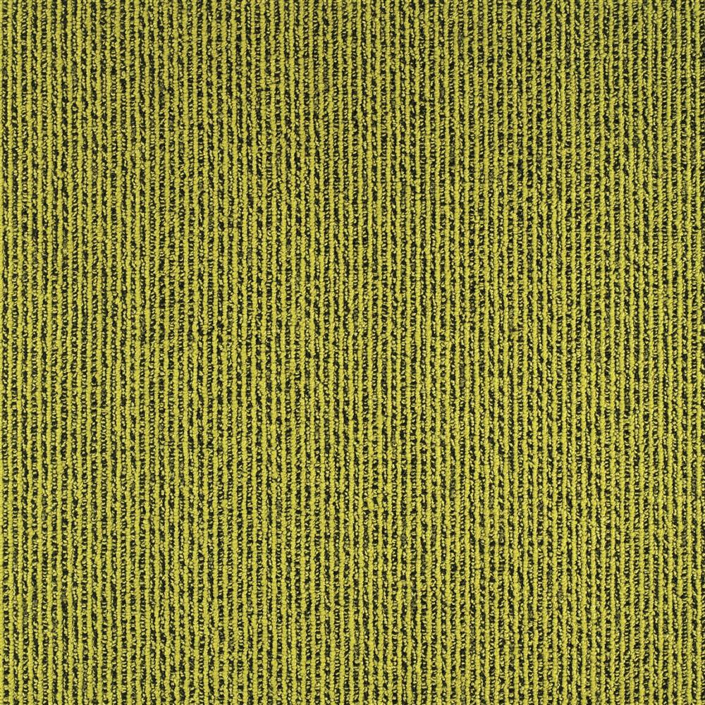 300_dpi_41360241_Sample_carpet_ORIGAMI_215_GREEN.jpg