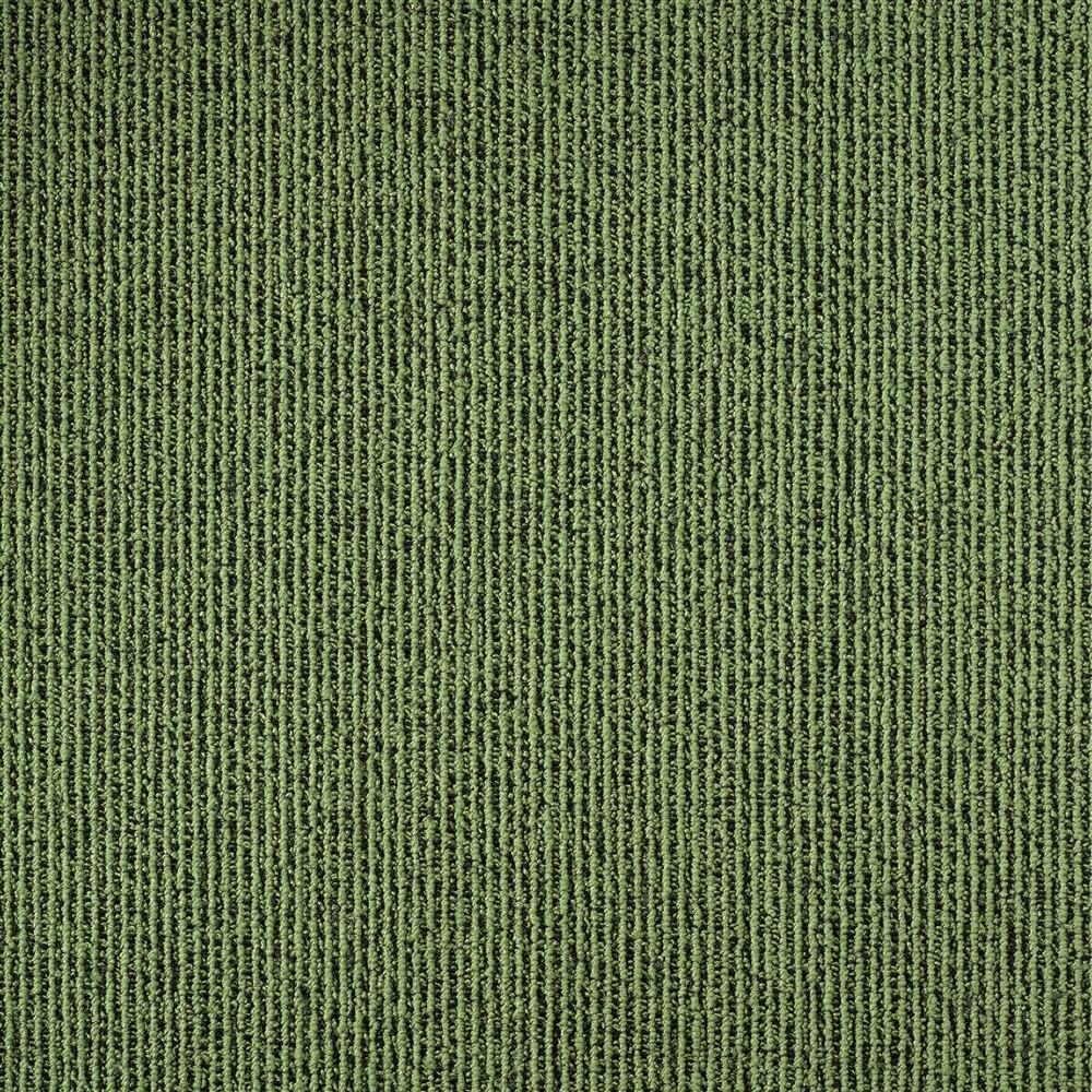 300_dpi_41360051_Sample_carpet_ORIGAMI_230_GREEN.jpg