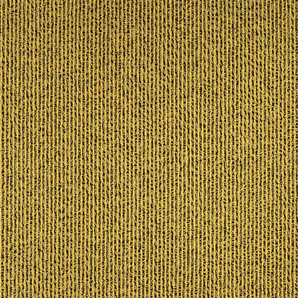 300_dpi_41360251_Sample_carpet_ORIGAMI_310_YELLOW.jpg