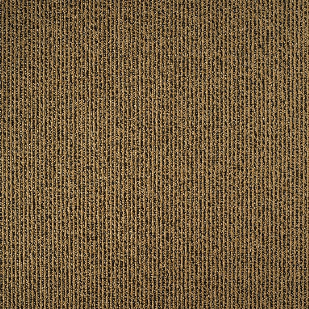 300_dpi_41360081_Sample_carpet_ORIGAMI_320_YELLOW.jpg