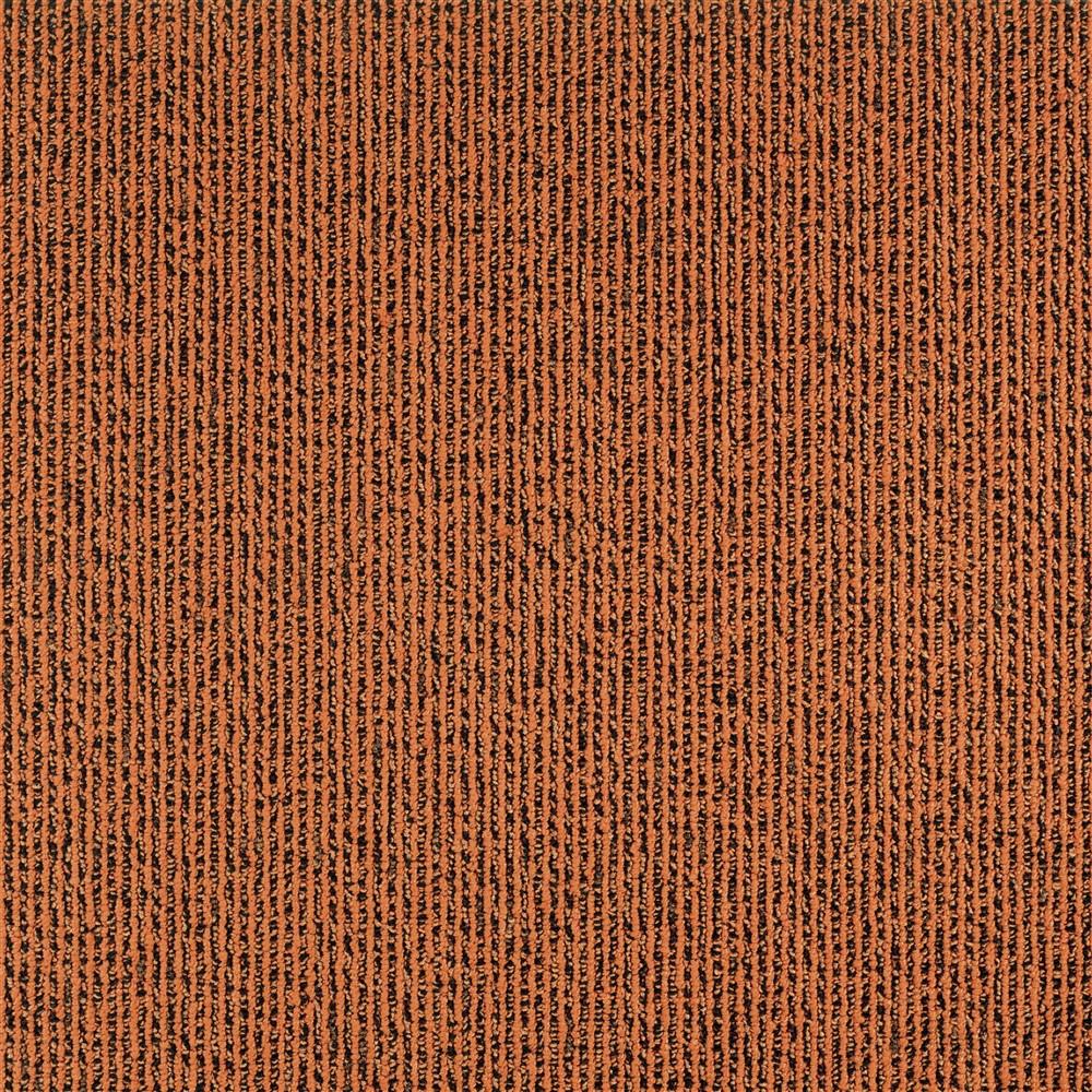 300_dpi_41360261_Sample_carpet_ORIGAMI_430_ORANGE.jpg