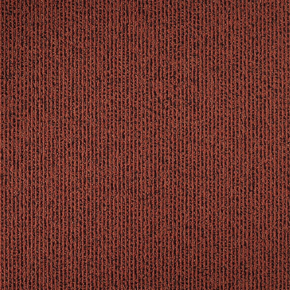 300_dpi_41360091_Sample_carpet_ORIGAMI_450_ORANGE.jpg