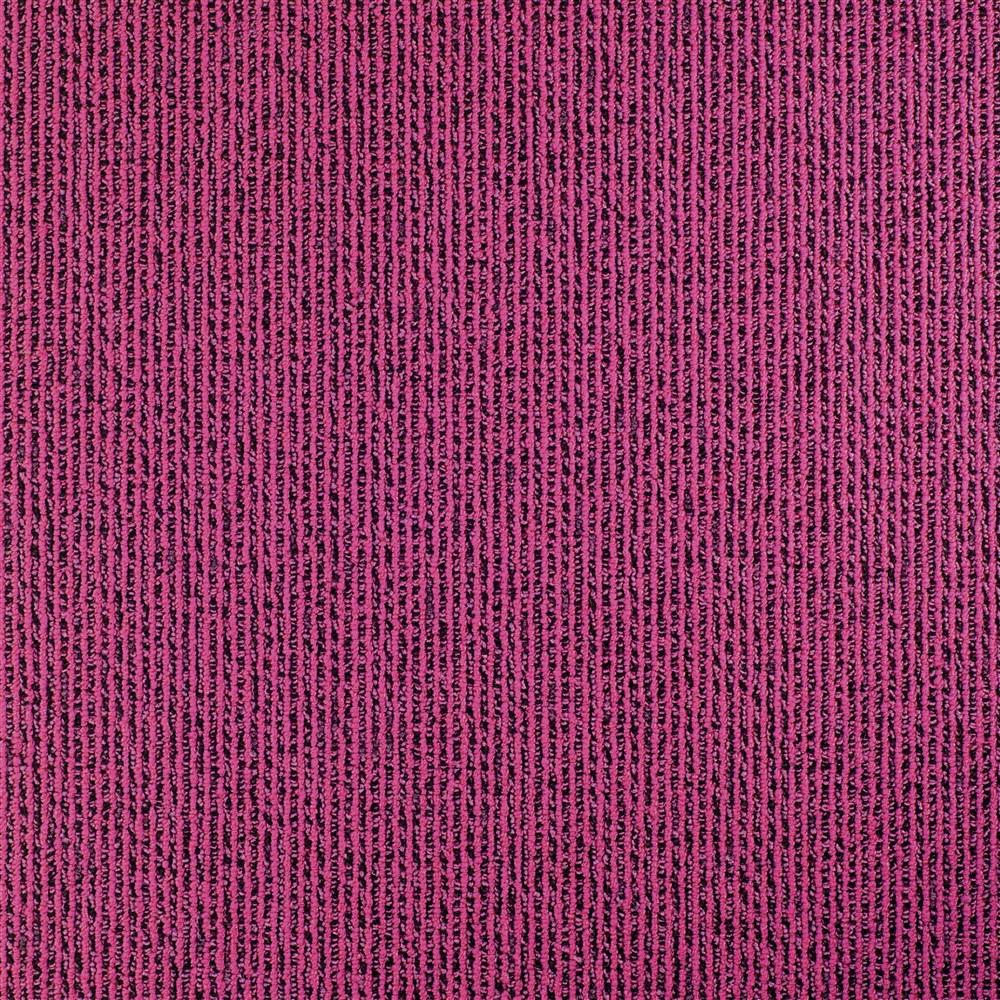 300_dpi_41360221_Sample_carpet_ORIGAMI_530_RED.jpg