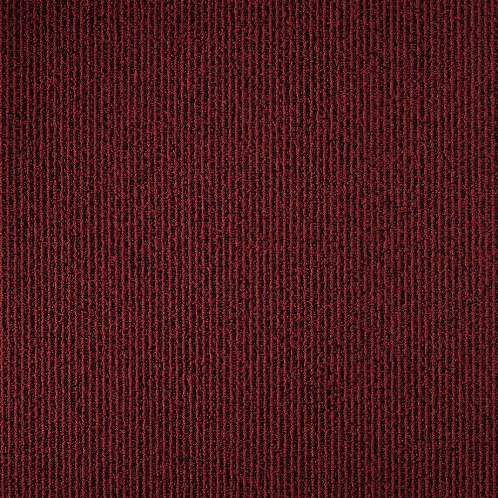 300_dpi_41360111_Sample_carpet_ORIGAMI_580_RED.jpg