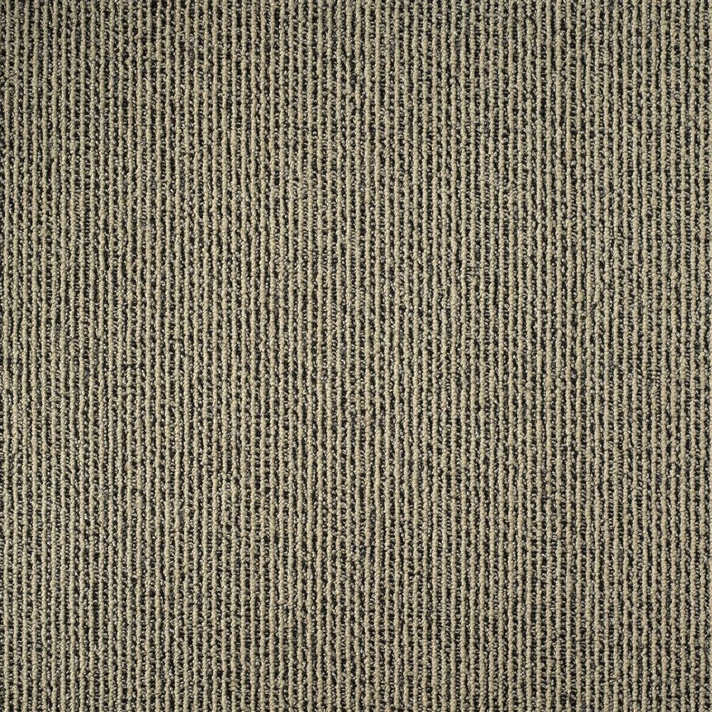 300_dpi_41360121_Sample_carpet_ORIGAMI_610_BEIGE.jpg