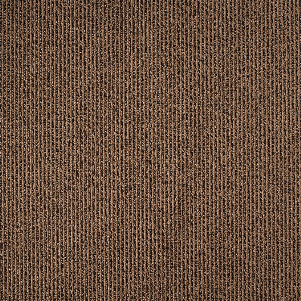 300_dpi_41360131_Sample_carpet_ORIGAMI_630_BEIGE.jpg