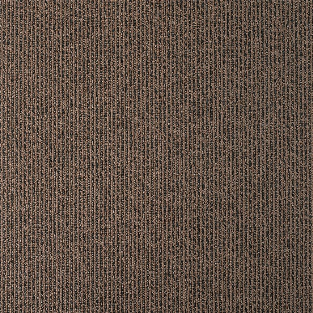 300_dpi_41360141_Sample_carpet_ORIGAMI_660_BEIGE.jpg