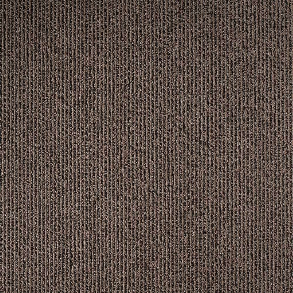 300_dpi_41360151_Sample_carpet_ORIGAMI_720_BROWN.jpg