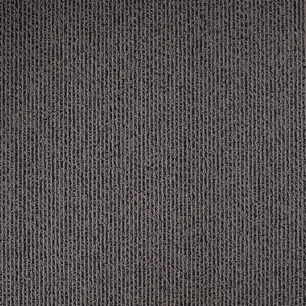 300_dpi_41360161_Sample_carpet_ORIGAMI_730_BROWN.jpg