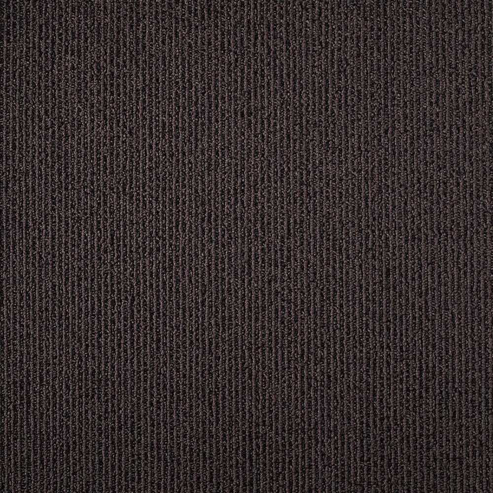 300_dpi_41360171_Sample_carpet_ORIGAMI_780_BROWN.jpg