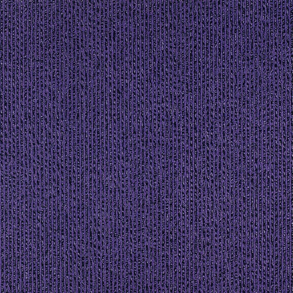 300_dpi_41360271_Sample_carpet_ORIGAMI_860_PURPLE.jpg