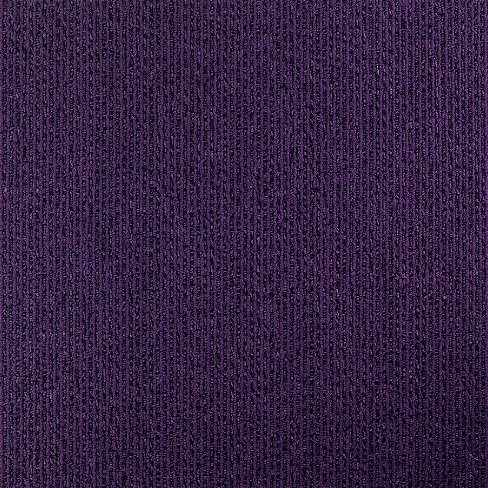 300_dpi_41360281_Sample_carpet_ORIGAMI_890_PURPLE.jpg