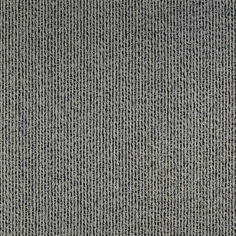 300_dpi_41360291_Sample_carpet_ORIGAMI_910_GREY.jpg