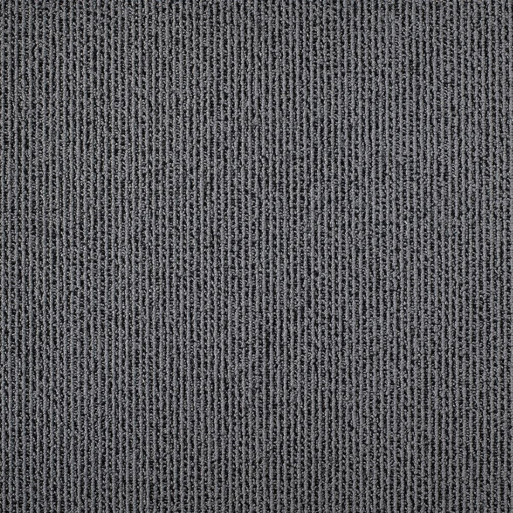 300_dpi_41360181_Sample_carpet_ORIGAMI_920_GREY.jpg
